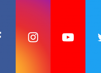 Download Videos From Facebook, Instagram And Twitter