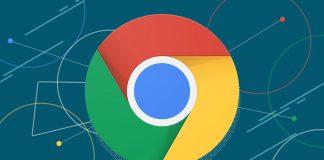 How to create google chrome bookmark