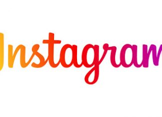 How to Change Your Profile Picture on Instagram