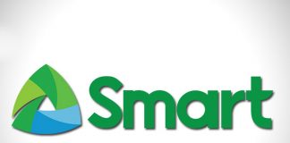 Smart sim free internet