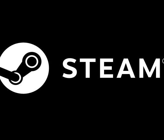 How to Appear offline steam