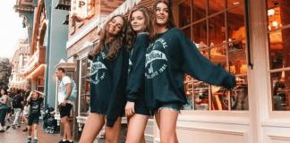 What is VSCO girls?