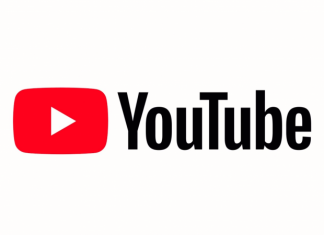 how to change to dark mode youtube